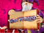 Win Wizard